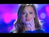 Юлия Савичева – Я так тебя жду (Детская Новая волна 2013)