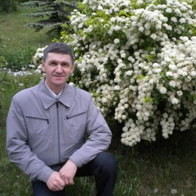 Рашит Мухамедиев, 13 июня , Белорецк, id67591340