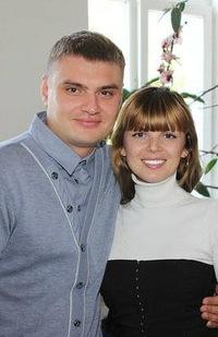 Андрей Демковец, 14 января , Николаев, id39755603