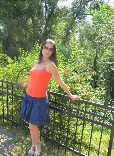 Светлана Еремина, 27 июля , Саратов, id13768811