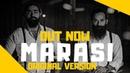 MARASI Official Video ZONAIB ZAHID VICKY HUSSAIN New Songs 2019