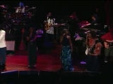 2yxa_ru_Look_Who_39_s_Dancing_-_Ziggy_Marley_The_Melody_Makers_Live_at_HOB_Chi_DcoBtL026Rs.mp4