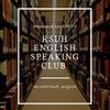 RSUH English-speaking club || Языковой клуб РГГУ