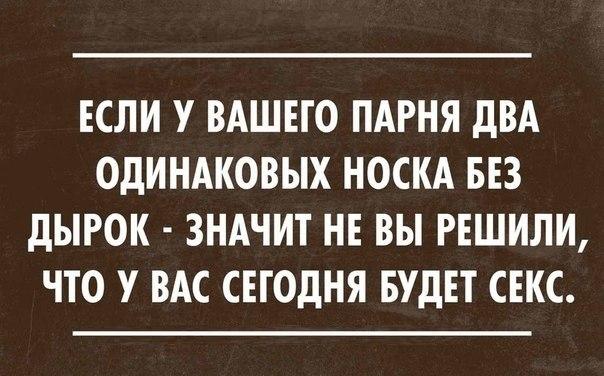 http://cs14114.vk.me/c7007/v7007818/32701/rvlRdbJXVXQ.jpg
