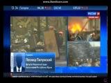 «Россия 24» взяла интервью в прямом эфире у «неправильного» депутата Крыма