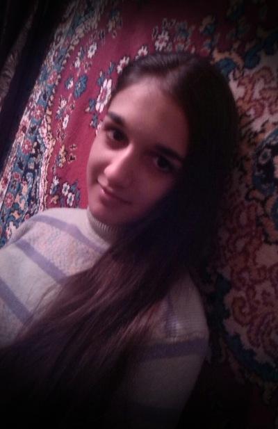 Ada Volkova, 7 декабря , Москва, id227884369