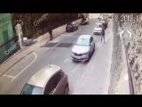 Видео нападения Рената Кунашева на полицейских (480p).mp4