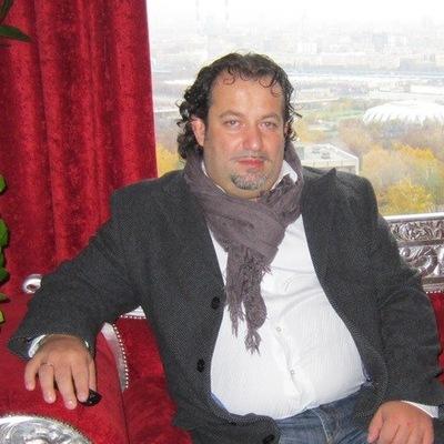Суфьян Хади, 29 ноября , Санкт-Петербург, id3402923