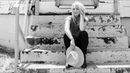 Lissie - To Ramona [Bob Dylan Cover]