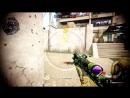Warface | FragMovie 2
