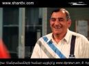 Qaxaqum 3 / Кахакум 3 - Серия 77 (09.07.2014)
