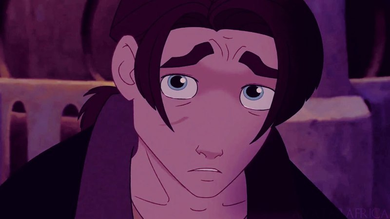Disney Crossover Mep Daddy Issues (18)