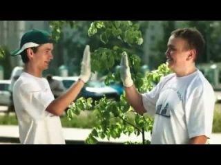 Социальный ролик ДУМ РТ -2014, Рамадан - месяц добрых дел - на русском