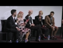 BOY ERASED Cast and Crew QA - TIFF 2018