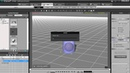 IClone 3DXchange5.4 Tutorial - Creating Morph-enabled Props via the Expression Editor