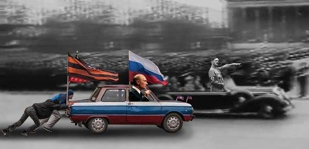 """Главарь боевиков """"ДНР"""" Захарченко едет в Коминтерново. Возможны провокации, - пресс-центр АТО - Цензор.НЕТ 8725"""