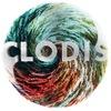 CLODIS | CG