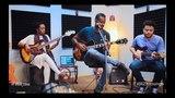 Nile - Inner City Blues (Marvin Gaye Cover)