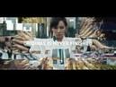 Adidas Originals   'Original is never finished'   CHINA