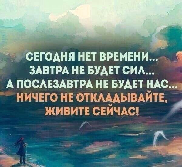 https://pp.userapi.com/c543105/v543105595/350e8/8u2IFIVgSHs.jpg
