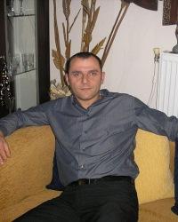 Виктор Соколов, 6 июня , Харьков, id177693472