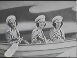 Jean Sargent &amp The Boswell Sisters Rock and Roll