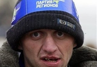 """""""ДНР"""" является фикцией, решения принимаются в другом месте и другими людьми, - экс-боевик - Цензор.НЕТ 393"""