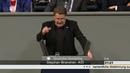Stephan Brandner AFD : Wie HOCHMÄSSIG UND ARROGRANT ist das denn hier!