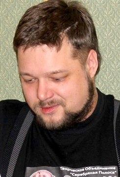 игорь князев аудиокниги фото