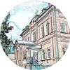 Центральная церковь ЕХБ г. Ульяновска