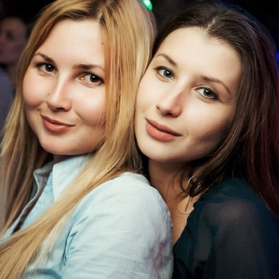 Виктория Артамонова, 21 августа , Москва, id5094930