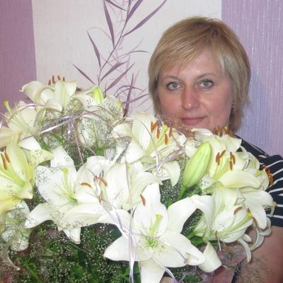Ирина Семак, Чернигов, id129402581