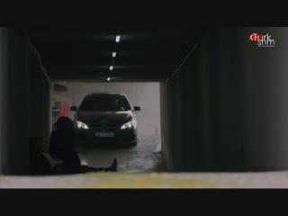 Джемре и Керем 6 серия