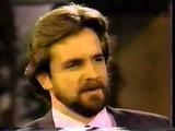 Santa Barbara Mason and Eden I Think We Can Do It! (1989)