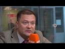 Дмитрия Медведева в отставку не отправят