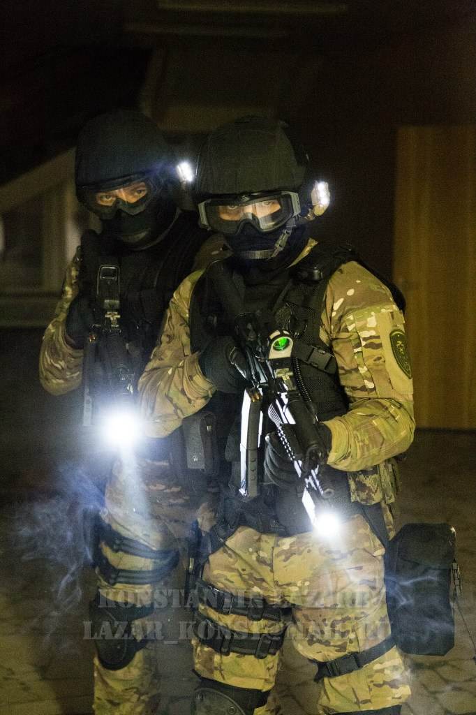 Armée Russe / Armed Forces of the Russian Federation - Page 20 YEknKxcED7E