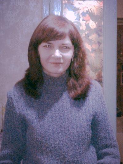 Елена Михайловна, 22 ноября , Жлобин, id199814245