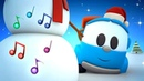 Months of the Year Baby Song. Nursery Rhymes Kids' Songs