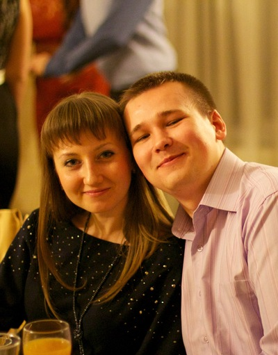 Мария Колтунова, 20 сентября 1988, Таганрог, id5063854