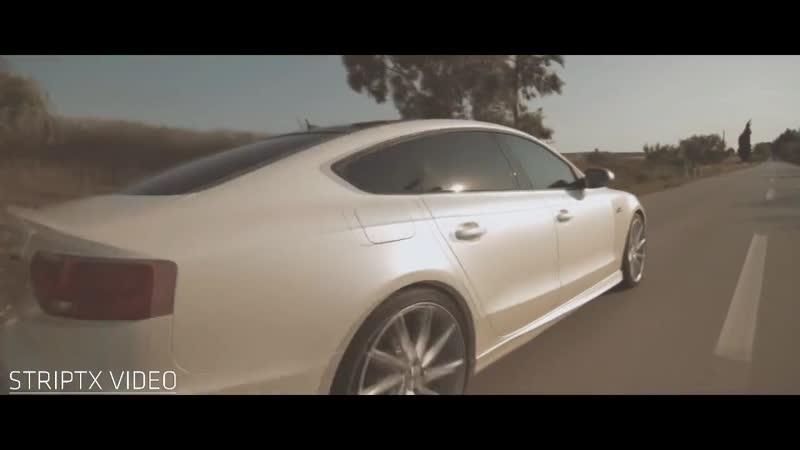 StasyQ 221 P janeQ 50 Cent feat Olivia Candy Shop MELAMINOFORMAL