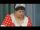 Little  Big - FARADENZA [премьера клипа]