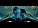 Jonathan Rhys Meyers  - Hot sex scene