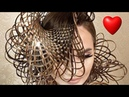 QUEEN Stunning Hairstyle Video Collection for Hairstyle lovers by @georgiykot