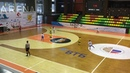 ЧФШ ГОЛ 2011 — Центр Спорта 2011 (желтые)