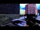 Keymaker -5 awp