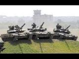 Луганск сегодня  Танки сепаратистов Luhansk today tanks of separatists | Новости Новое Украина