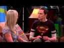 Best Of - The Big Bang Theory - Staffel 6 (Teil 2 von 2)