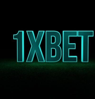 БК 1xBet - как зайти на сайт - ytxh. info