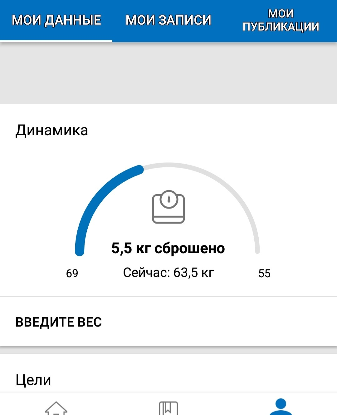 rYbny4EBYb8.jpg