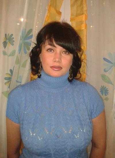Татьяна Санникова, 11 ноября 1985, Москва, id42855367
